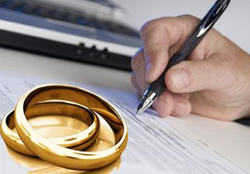 Một số vấn đề nghiên cứu liên quan đến đời sống hôn nhân (3)