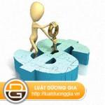 Dịch vụ tư vấn thành lập công ty trách nhiệm hữu hạn hai thành viên trở lên