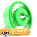 Dịch vụ đăng ký bảo hộ quyền tác giả
