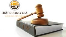 Luật sư tư vấn luật trực tuyến qua tổng đài 1900.6190