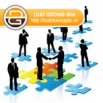Dịch vụ thay đổi cổ đông sáng lập công ty cổ phần