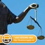Dịch vụ thay đổi người đại diện theo pháp luật