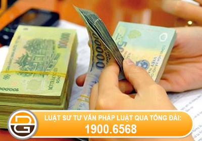 lam-viec-theo-bien-che-su-nghiep-co-duoc-huong-phu-cap-cong-vu-khong