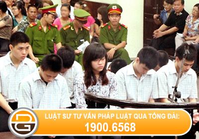 15-tuoi-pham-toi-co-chiu-trach-nhiem-hinh-su-khong