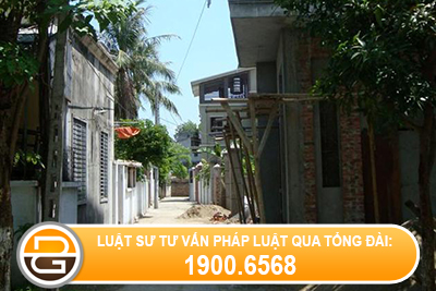 Be-rong-toi-thieu-duong-ngo-duoc-quy-dinh-nhu-the-nao