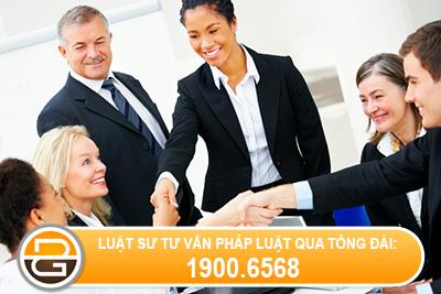 Ben-moi-thau-khong-cho-phep-nha-thau-lien-danh-co-dung-khong