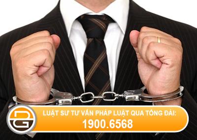 Bi-nguoi-khac-de-doa-phai-lam-nhu-the-nao.