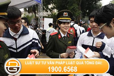 Bo-tung-di-cai-tao-co-co-duoc-thi-vao-nganh-cong-an