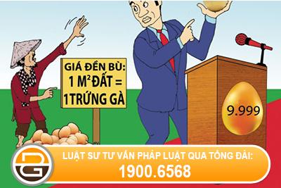 Boi-thuong-ho-tro-tai-dinh-cu-tren-phan-dien-tich-co-nhieu-du-an-thuc-hien