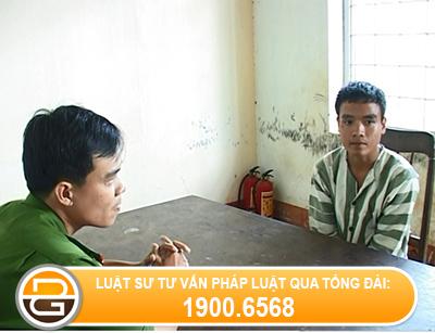 Boi-thuong-thiet-hai-khi-lam-mat-xe-cua-nhan-vien