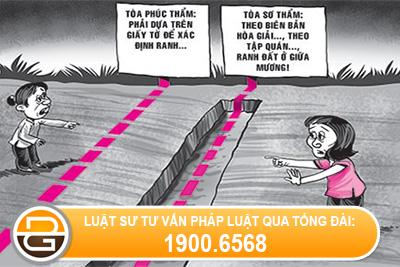 Cach-thuc-phan-chia-di-san-thua-ke-theo-phap-luat