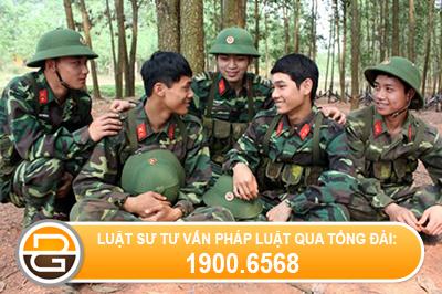 Che-do-chinh-sach-doi-voi-ha-si-quan-binh-si-phuc-vu-tai-ngu-va-than-nhan-cua-ho.