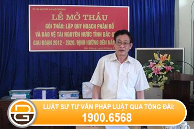 Chi-co-mot-nha-thau-co-duoc-phep-mo-thau-khong