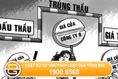 Chi-nhanh-co-the-tham-gia-dau-thau-khong