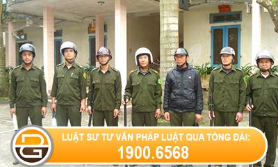 Chi-phi-cong-tac-cua-cong-an-xa-duoc-thanh-toan-nhu-the-nao