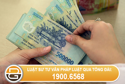 Chi-tra-phu-cap-luong-cho-nguoi-lao-dong-lam-khong-tron-thang