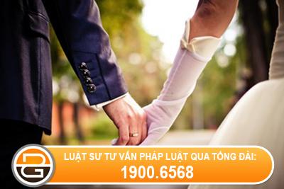 Chong-co-duoc-quyen-don-phuong-ly-hon-khong