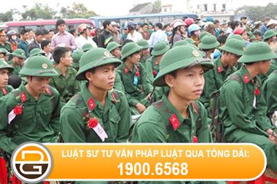 Chuan-bi-di-xuat-khau-lao-dong-co-xin-tam-hoan-nghia-vu-quan-su-duoc-khong