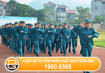 Chuyen-cong-tac-sang-xa-khac-nhung-van-giu-chuc-vu-cu-thi-co-tiep-tuc-huong-phu-cap-tham-nien-khong