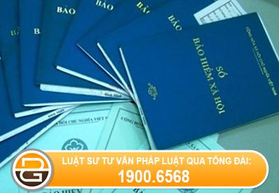 Chuyen-lam-lao-dong-pho-thong-khi-lam-viec-trong-cong-ty-nha-nuoc-duoc-12-nam