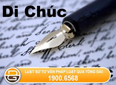 Chuyen-nhuong-tai-san-sau-khi-duoc-chia-san