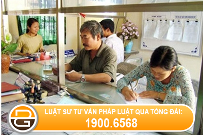 Co-duoc-cai-chinh-thong-tin-tren-giay-khai-sinh-khong