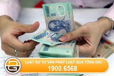 Cong-tac-16-nam-thi-nghi-phep-nam-nhu-the-nao
