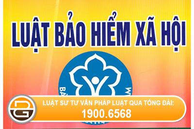 Cong-ty-khong-thanh-toan-lai-tien-bao-hiem-thai-san-cho-nguoi-lao-dong