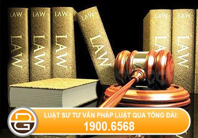 Cong-van-2025-TCT-TVQT-thu-tuc-ban-hoa-don-le-cho-ho-ca-nhan-kinh-doanh.