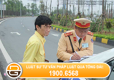 Cong-van-2916-C67-P9-2017-ngay-31-thang-05-nam-2017