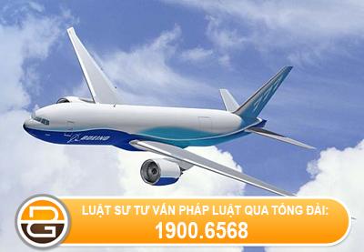Cong-van-3997-TCT-DNL-cua-tong-cuc-thue-gui-tong-cong-ty-hang-khong-Viet-Nam-ngay-16-thang-09-nam-2014