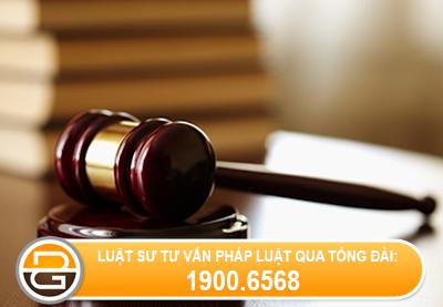 Cong-van-9552-TCCB-thuc-hien-che-do-phu-cap-doc-hai-nguy-hiem-cho-can-bo-