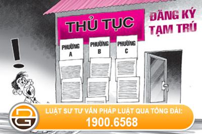 Dang-ky-thuong-tru-khi-khong-co-noi-dang-ky-thuong-tru-nao