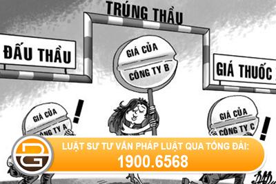 Dau-thau-lap-phuong-an-sua-chua-va-lap-ban-ve-thi-cong-cong-trinh-xay-dung