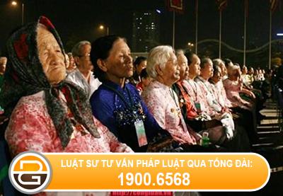 Dieu-kien-de-vo-liet-si-tai-gia-duoc-huong-tro-cap-tuat-hang-thang