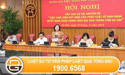 Phan-loai-quyet-dinh-hanh-chinh