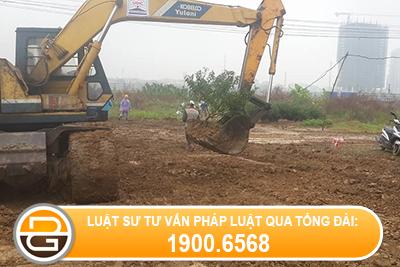 Doi-lai-phan-dat-chinh-quyen-lay-nam-1997