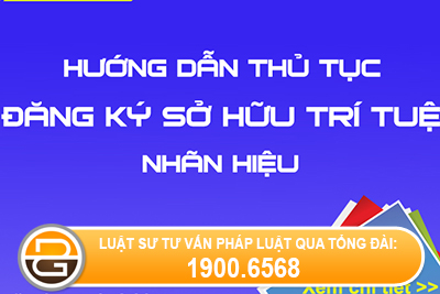 Doi-tuong-quyen-so-huu-tri-tue