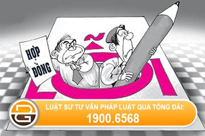 Don-phuong-cham-dut-hop-dong-vay-tai-chinh