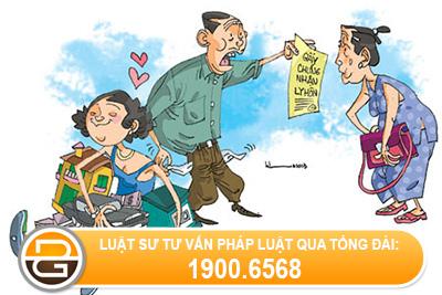 Don-phuong-ly-hon-hay-thuan-tinh-ly-hon