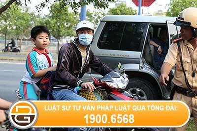 Giao-xe-cho-nguoi-khong-bang-lai-gay-tai-nan-chiu-trach-nhiem-the-nao.jpg