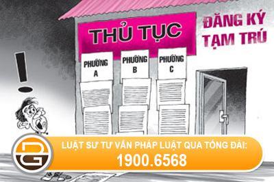 Giay-to-chung-minh-cho-o-hop-phap-khi-dang-ky-tam-tru