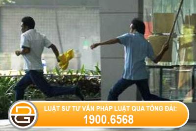 Hanh-vi-co-y-gay-thuong-tich-da-hoa-giai-va-ky-bien-ban-thi-co-duoc-yeu-cau-khoi-to-nua-khong
