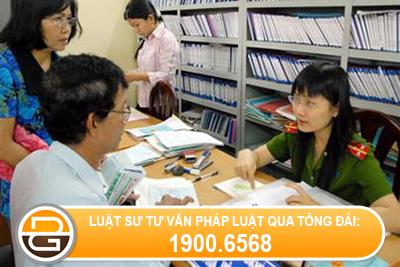 Ho-so-thu-tuc-dang-ky-thuong-tru-tai-Thanh-pho-Ho-Chi-Minh