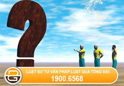 Ho-so-thu-tuc-mua-ban-chuyen-nhuong-nha-dat