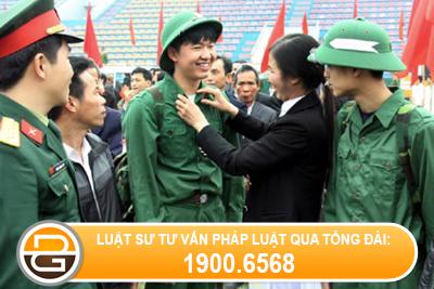 Hoc-them-truong-khac-thi-co-duoc-hoan-di-nghia-vu-quan-su-khong