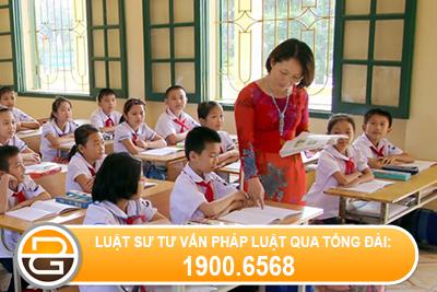 Huong-che-do-phu-cap-trach-nhiem-ban-tru-va-huong-dan-tap-su