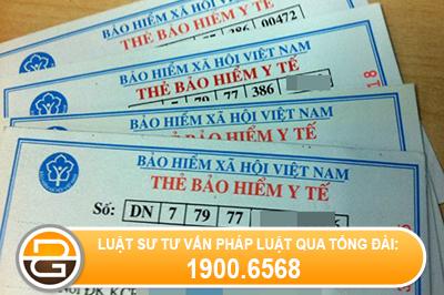 Khong-xuat-trinh-the-bao-hiem-y-te-luc-nhap-vien-thi-co-duoc-thanh-toan-bao-hiem-khong