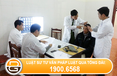 Lam-viec-tai-phong-xet-nghiem-chuan-doan-thu-y-co-duoc-phu-cap-doc-hai-khong.