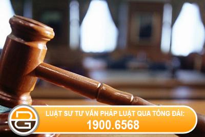 Lam-viec-theo-quyet-dinh-giai-quyet-viec-lam-cho-con-liet-si-thi-co-duoc-huong-phu-cap-thu-hut-khong